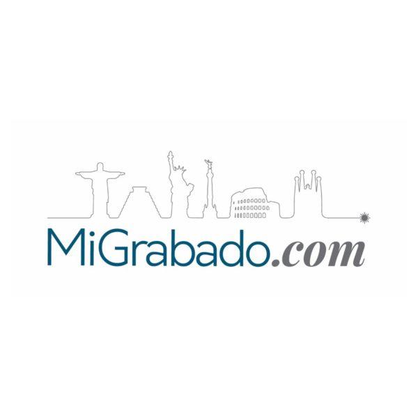 872e682b1397 Pago genérico por Grabados - Migrabado.com - Gossip Collection