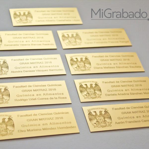 7303224e29cf Pago genérico por Grabados - Migrabado.com - Gossip Collection