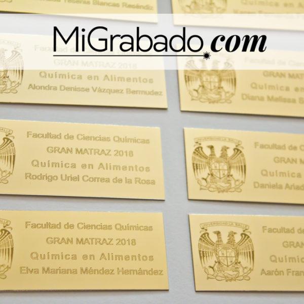 bdfd60fcc8dc ... Fotograbado en Placas · Placas-Metálicas-Grabadas-Láser-Mi-Grabado05 ...